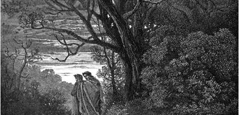 Pellegrini, cercatori e guide…la psicoterapia come viaggio alla ricerca di sé