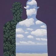 Tra sogno e realtà: la fantasia guidata come strumento di intervento per l'ansia
