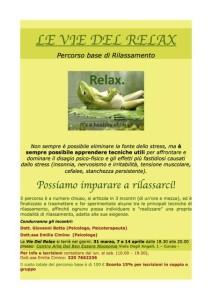 Le_Vie_del_Relax