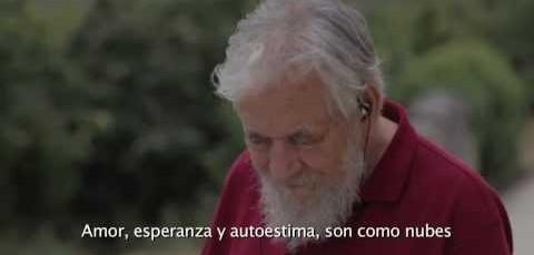 Claudio Naranjo, un maestro de nuestro tiempo – video