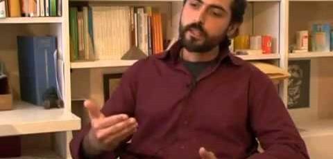 """Star bene con poco """"Giovanni Botta parla di stress """" – video"""